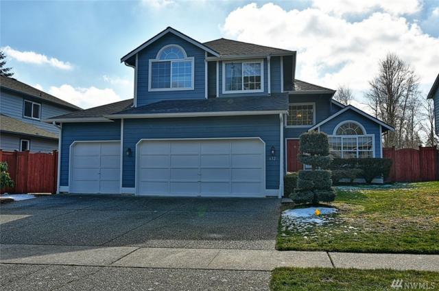 632 203rd St SE, Bothell, WA 98012 (#1422374) :: Kimberly Gartland Group