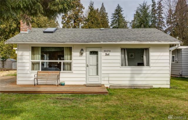 5020 Fir St, Blaine, WA 98230 (#1422378) :: Commencement Bay Brokers