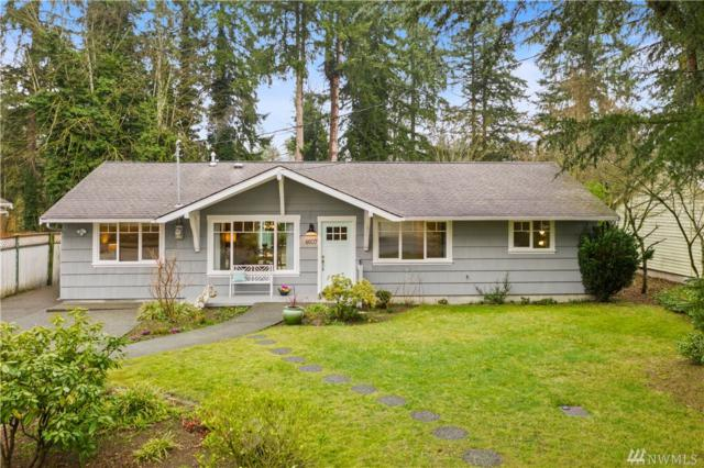 4607 SE 4th Place, Renton, WA 98059 (#1422389) :: Commencement Bay Brokers