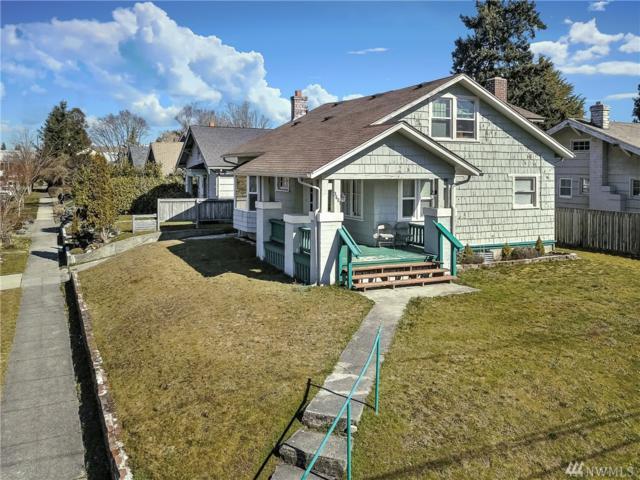 3601 N Verde St, Tacoma, WA 98407 (#1422393) :: Mosaic Home Group
