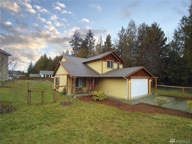 1204 S O St, Port Angeles, WA 98363 (#1422395) :: Costello Team