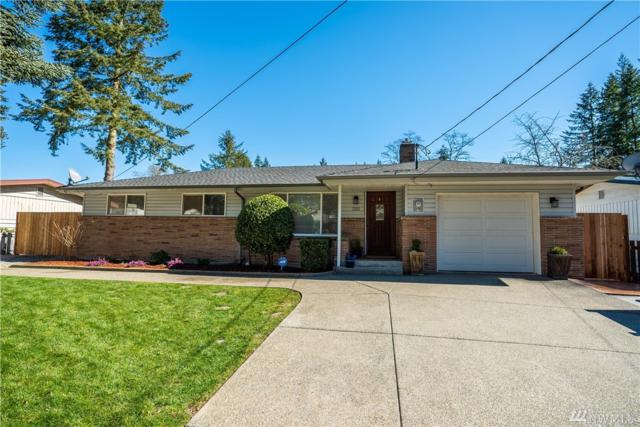 222 Duvall Ave SE, Renton, WA 98059 (#1422405) :: Mosaic Home Group