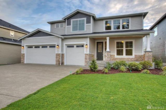 12810 173rd St Ct E, Puyallup, WA 98374 (#1422418) :: Canterwood Real Estate Team