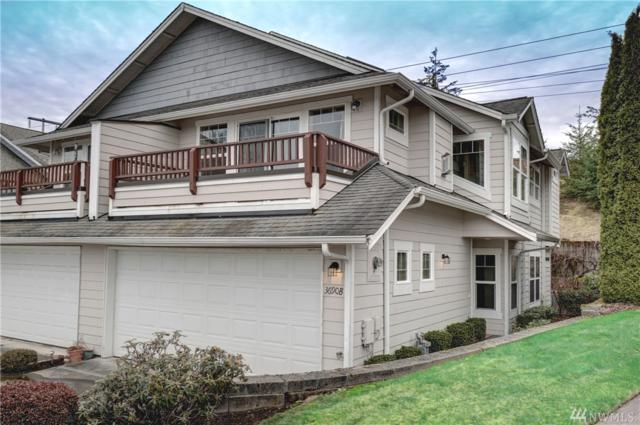 3690 Simmons Mill Ct SW B, Tumwater, WA 98512 (#1422422) :: Keller Williams - Shook Home Group