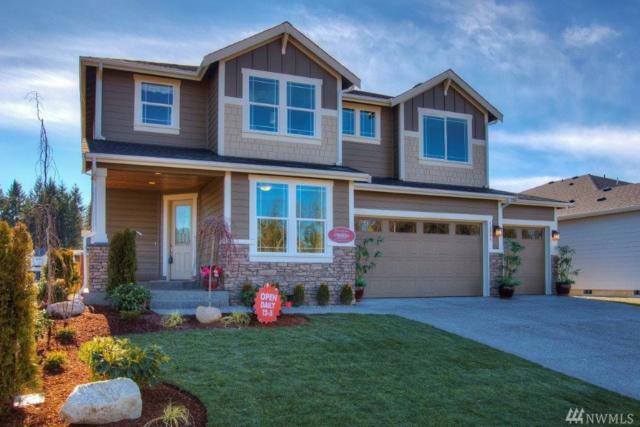 17330 128th Av Ct E, Puyallup, WA 98374 (#1422430) :: Mike & Sandi Nelson Real Estate