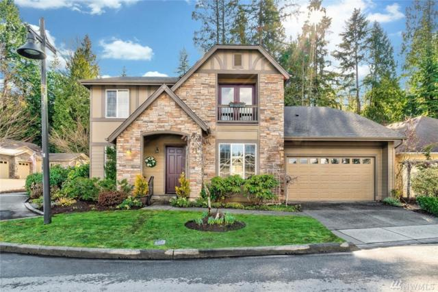22837 NE 132nd St, Redmond, WA 98053 (#1422444) :: Real Estate Solutions Group