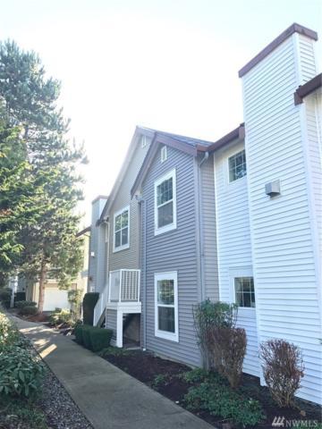 1648 Kennedy, Dupont, WA 98327 (#1422447) :: Keller Williams - Shook Home Group