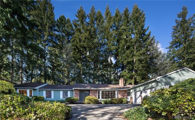8520 SE 80th St, Mercer Island, WA 98040 (#1422450) :: Kimberly Gartland Group