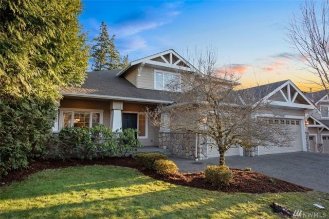 22511 NE 98th Place, Redmond, WA 98053 (#1422452) :: Real Estate Solutions Group