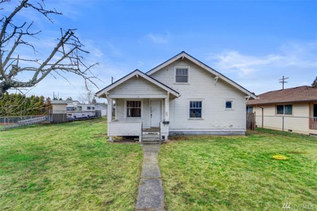 7006 S Oakes St, Tacoma, WA 98409 (#1422467) :: Keller Williams Realty