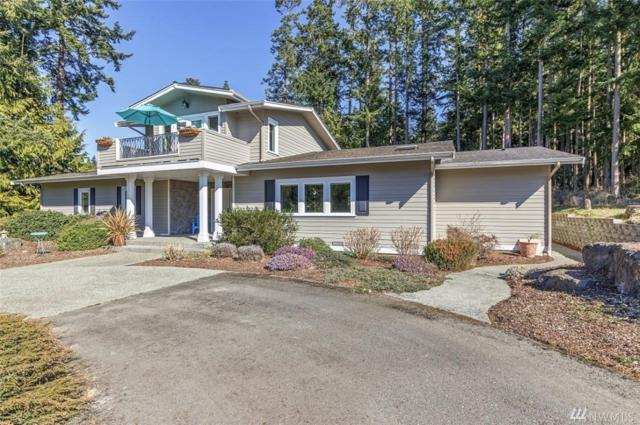 66 N Palmer Dr, Port Townsend, WA 98368 (#1422476) :: Canterwood Real Estate Team