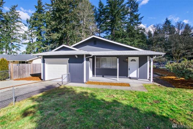 15313 25th Ave E, Tacoma, WA 98445 (#1422480) :: Kimberly Gartland Group