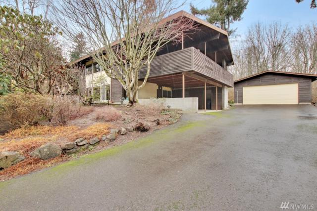 4440 SW 313th St, Federal Way, WA 98023 (#1422482) :: Mike & Sandi Nelson Real Estate