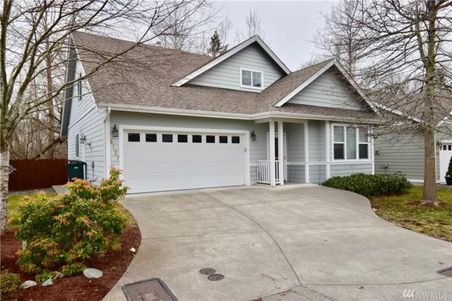 4127 Palisade Way, Bellingham, WA 98226 (#1422489) :: Mike & Sandi Nelson Real Estate