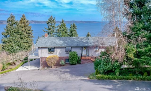 6414 Dash Point Blvd NE, Tacoma, WA 98422 (#1422506) :: Mike & Sandi Nelson Real Estate