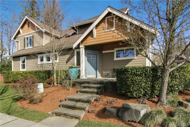 2510 Larchmount Dr NE, Issaquah, WA 98029 (#1422507) :: HergGroup Seattle