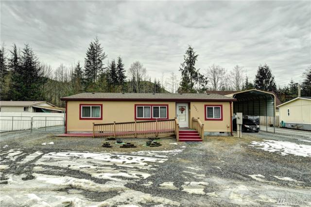 20801 N Loop View Dr, Granite Falls, WA 98252 (#1422528) :: Commencement Bay Brokers