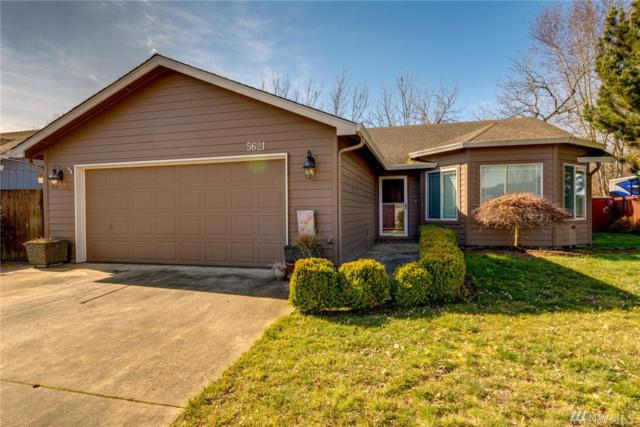 5621 Horizon Ct, Longview, WA 98632 (#1422539) :: Canterwood Real Estate Team