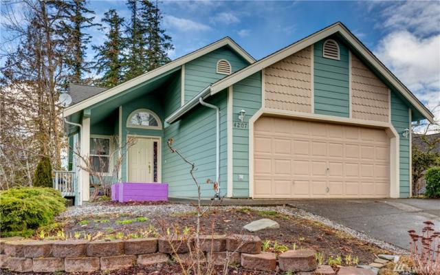 4207 Consolidation Ave, Bellingham, WA 98229 (#1422542) :: Hauer Home Team