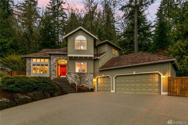 5645 193rd Place SE, Issaquah, WA 98027 (#1422552) :: Hauer Home Team