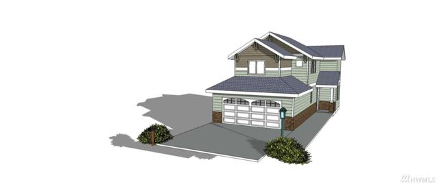 10105 Albany Park Lane SW, Rochester, WA 98579 (#1422558) :: NW Home Experts