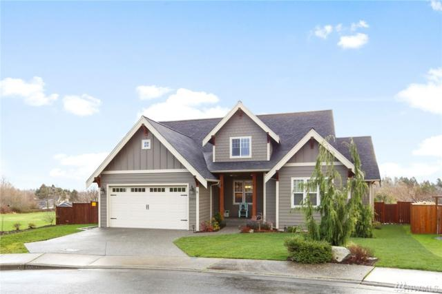2469 Stoneyfield Dr, Ferndale, WA 98248 (#1422565) :: Kimberly Gartland Group