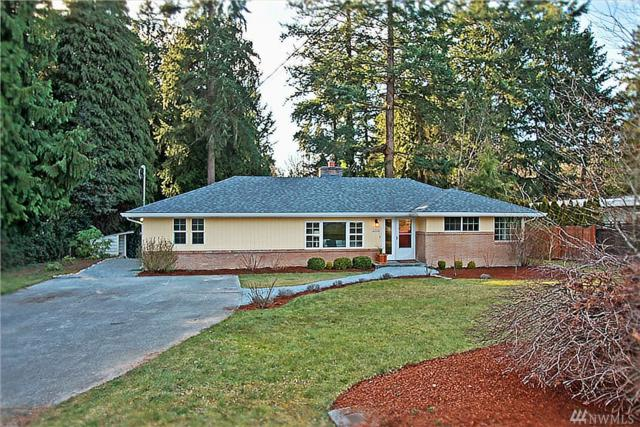 23310 Humber Lane, Edmonds, WA 98020 (#1422586) :: Real Estate Solutions Group