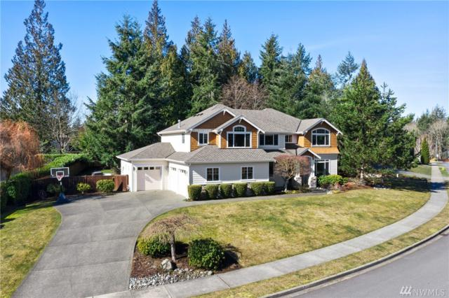 7452 N Creek Loop NW, Gig Harbor, WA 98335 (#1422592) :: Ben Kinney Real Estate Team