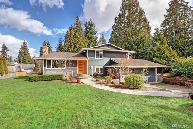 12521 51st Ave SE, Everett, WA 98208 (#1422597) :: Kimberly Gartland Group