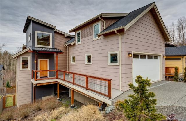 3419 Sussex Dr, Bellingham, WA 98226 (#1422606) :: Kimberly Gartland Group