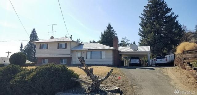 505 Birch St N, Omak, WA 98841 (#1422616) :: Hauer Home Team