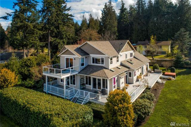 4260 Wilkinson Farm Lane, Langley, WA 98260 (#1422619) :: Canterwood Real Estate Team