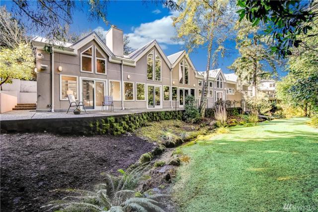 2601 NW 98th St, Seattle, WA 98117 (#1422624) :: Mike & Sandi Nelson Real Estate