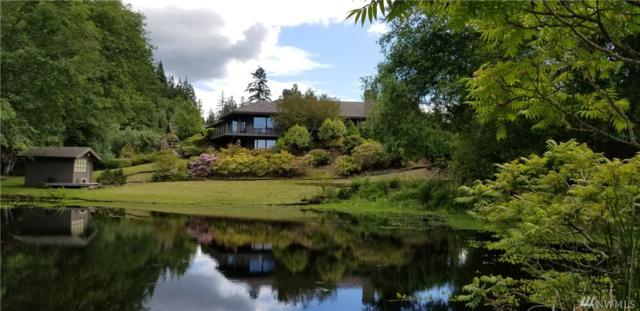 737 Suzanne Ct, Langley, WA 98260 (#1422626) :: Commencement Bay Brokers