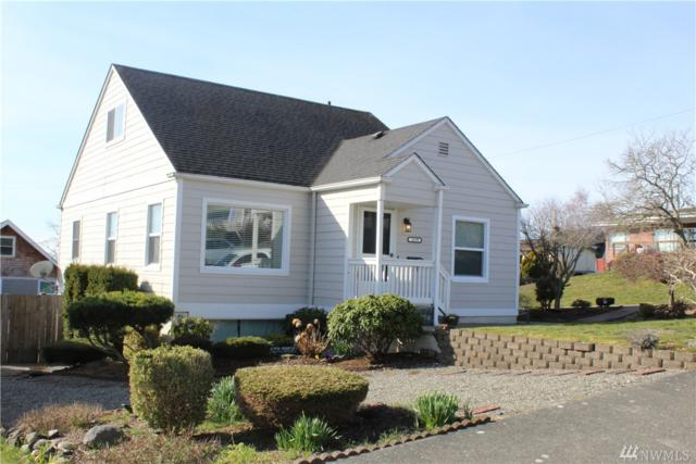 2639 E 17th St, Bremerton, WA 98310 (#1422636) :: Mike & Sandi Nelson Real Estate