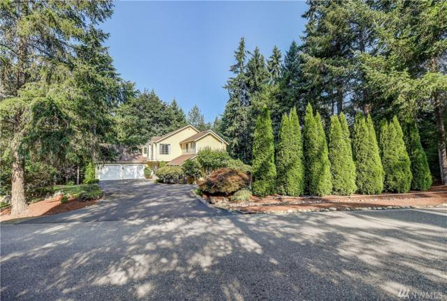 16730-NE 137th St, Woodinville, WA 98072 (#1422647) :: Keller Williams Realty Greater Seattle