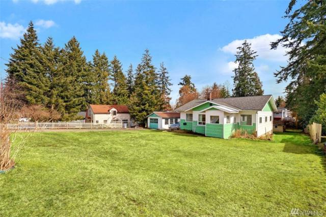 6631 Tyee Rd, Everett, WA 98203 (#1422656) :: The Home Experience Group Powered by Keller Williams
