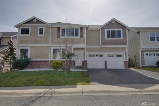 1284 Koda Cir SE, Port Orchard, WA 98366 (#1422700) :: Commencement Bay Brokers