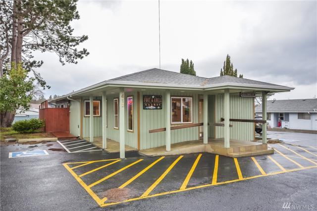 412 N Main St, Coupeville, WA 98239 (#1422705) :: Canterwood Real Estate Team