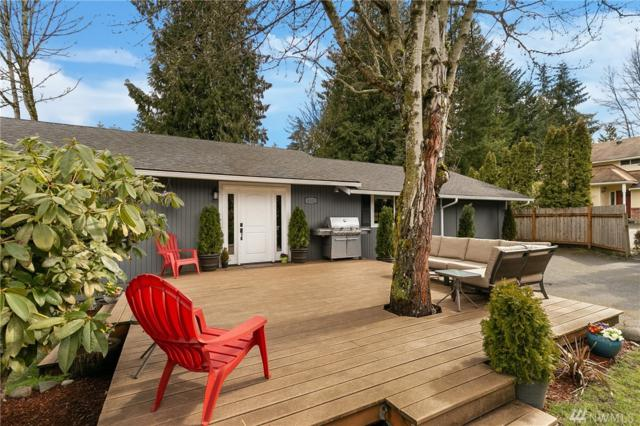 4552 186th Ave SE, Issaquah, WA 98027 (#1422707) :: Ben Kinney Real Estate Team