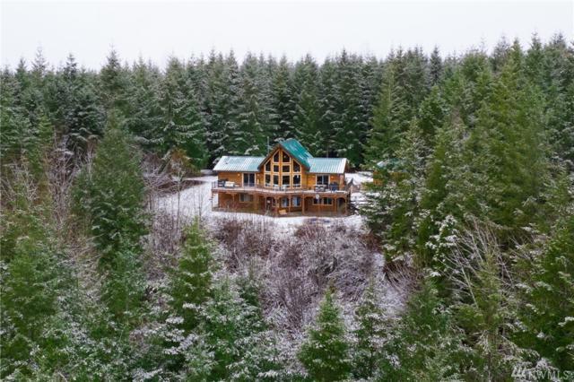 39321 Mountain Park Dr E, Roy, WA 98580 (#1422711) :: Chris Cross Real Estate Group