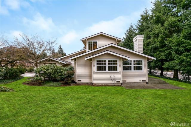 6719 113th Place SE, Bellevue, WA 98006 (#1422719) :: Keller Williams Western Realty