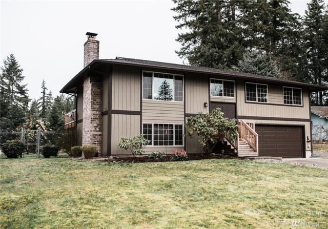 6703 194th St E, Bonney Lake, WA 98391 (#1422738) :: Alchemy Real Estate