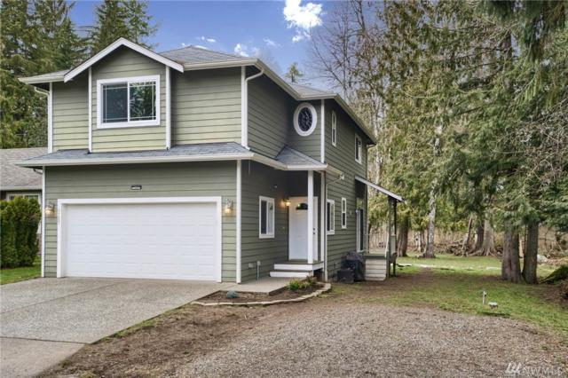 9727 186th St NE, Arlington, WA 98223 (#1422739) :: Crutcher Dennis - My Puget Sound Homes