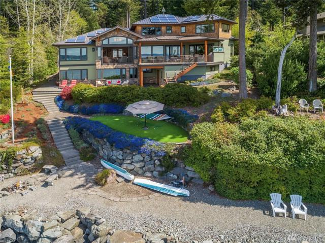 9616 Beachwood Dr NW, Gig Harbor, WA 98332 (#1422747) :: Canterwood Real Estate Team