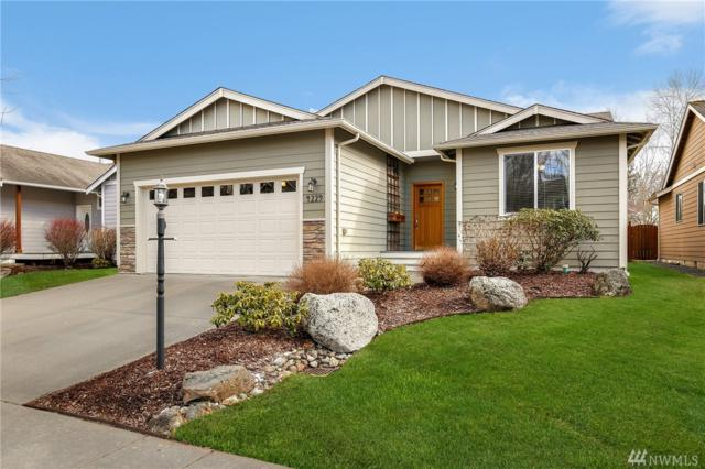 4229 Spring Creek Lane, Bellingham, WA 98226 (#1422754) :: Alchemy Real Estate