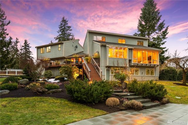 12001 194th Ave NE, Redmond, WA 98053 (#1422755) :: HergGroup Seattle