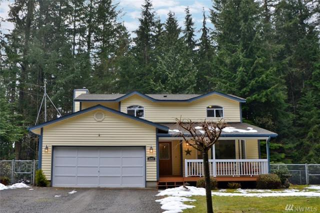 7035 Bayview Dr SE, Port Orchard, WA 98367 (#1422762) :: Real Estate Solutions Group