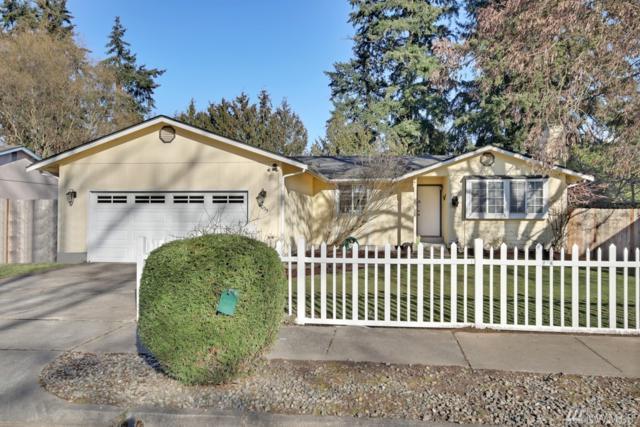 8035 E F St, Tacoma, WA 98404 (#1422765) :: Kimberly Gartland Group