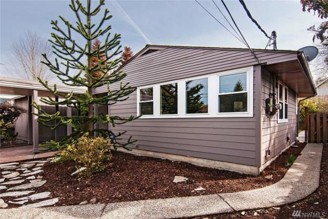 4841 S Kenny St, Seattle, WA 98118 (#1422775) :: Real Estate Solutions Group